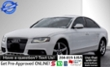 2012 Audi A4 2.0T Premium *BY APPT ONLY* PLEASE CALL** SUNROOF  Sedan