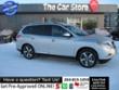 2014 Nissan Pathfinder Platinum DVD- LTHR HTD/COOL seat BACK CAM sunroof SUV