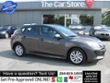 2013 Mazda Mazda3 GS-SKY heated seat BLUETOOTH 1owner Hatchback