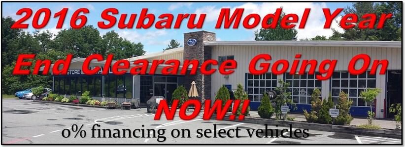 27+ Subaru Norwich Vt