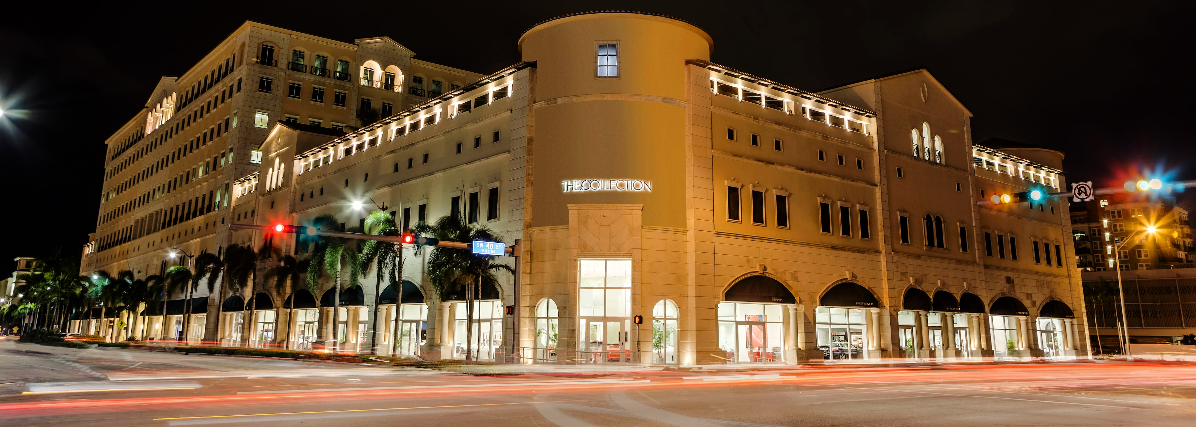 6cf96dcdda877 Miami Audi Dealership   Service Center