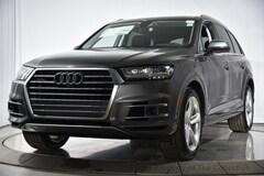 New 2019 Audi Q7 3.0T Prestige SUV for sale in Miami