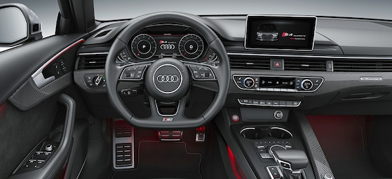 Estimate Lease Payment >> Personalize Audi Lease Or Finance Payments In Miami