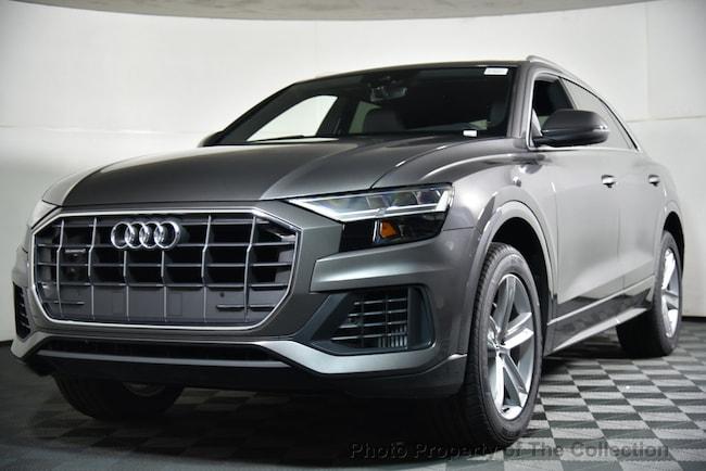 2019 Audi Q5 Towing Capacity Audi Cars Review Release