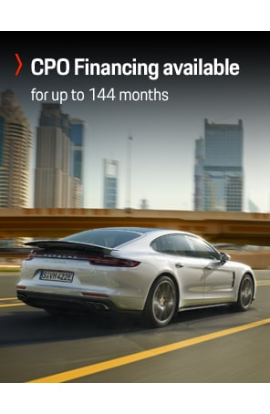 Financing Available up to 144 Months