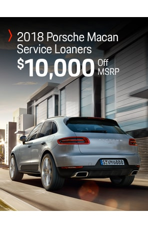 Save $10,000 from MSRP