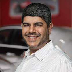Gaurav Khana