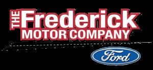 The Frederick Motor Company