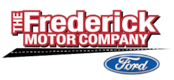 The Frederick Motor Company
