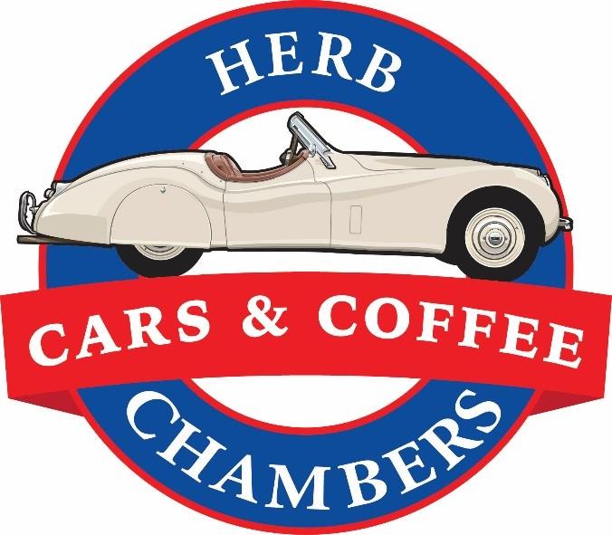 Cars & Coffee 2016