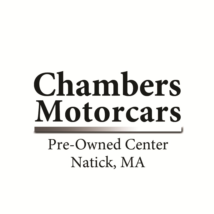New & Used Car Dealerships In Boston At The Herb Chambers