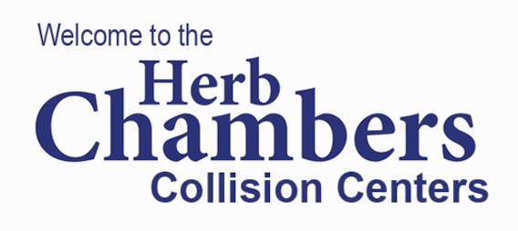 Herb Chambers Auburn >> Herb Chambers Collision Centers Genesis Of Auburn