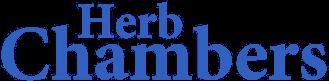 The Herb Chambers Companies