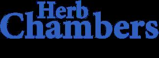 Herb Chambers Maybach Service