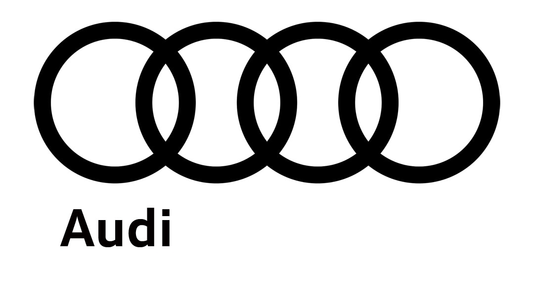 Herb Chambers Audi >> Herb Chambers Audi Dealerships Audi Dealership In Somerville Ma