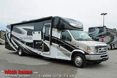 Used 2019 COACHMEN Concord 300DS in Ontario