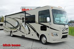 Used 2015 Thor Motor Coach Windsport in Ontario