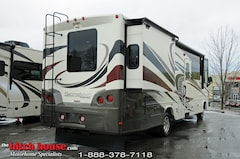 Used 2016 FOREST RIVER Georgetown in Ontario