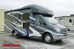 Used 2019 CITATION 24SK in Ontario