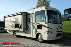 Used 2016 Thor Motor Coach Windsport  in Ontario
