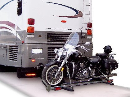 The Hitch House Motorhome Specialists Rv And Motorhome Parts