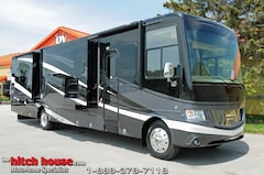 Used 2018 NEWMAR Canyon Star in Ontario
