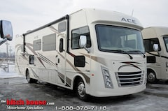 New 2019 Thor Motor Coach ACE in Ontario