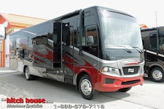Used 2018 NEWMAR Bay Star in Ontario