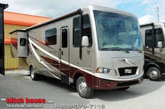 New 2019 NEWMAR Bay Star Sport in Ontario