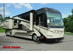 Used 2011 Thor Motor Coach Tuscany in Ontario