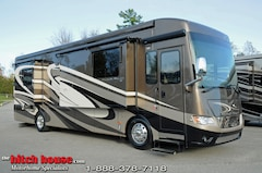 Used 2017 NEWMAR Dutch Star in Ontario