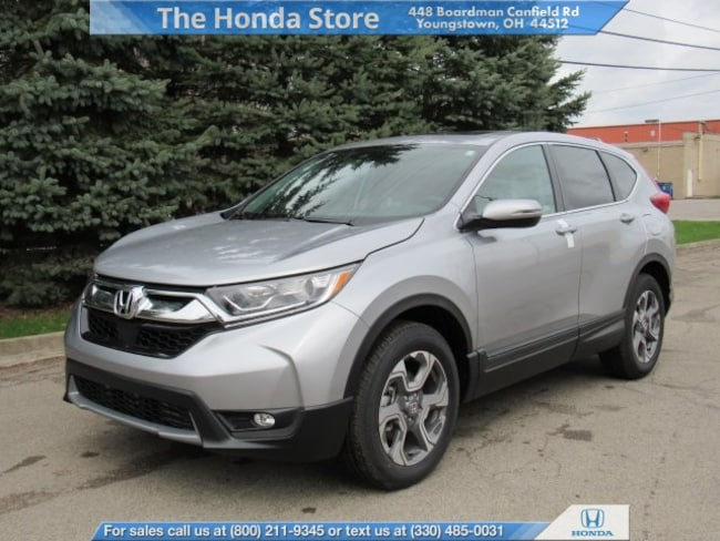 2019 Honda CR-V EX-L AWD SUV DYNAMIC_PREF_LABEL_AUTO_NEW_DETAILS_INVENTORY_DETAIL1_ALTATTRIBUTEAFTER
