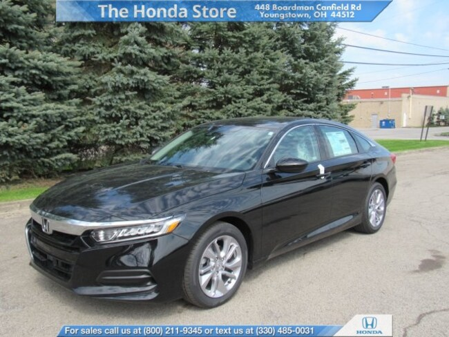 2019 Honda Accord LX Sedan DYNAMIC_PREF_LABEL_AUTO_NEW_DETAILS_INVENTORY_DETAIL1_ALTATTRIBUTEAFTER