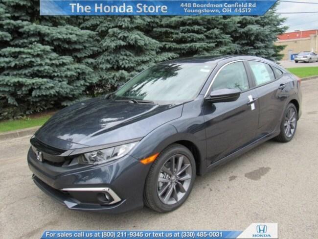 2019 Honda Civic EX-L Sedan DYNAMIC_PREF_LABEL_AUTO_NEW_DETAILS_INVENTORY_DETAIL1_ALTATTRIBUTEAFTER