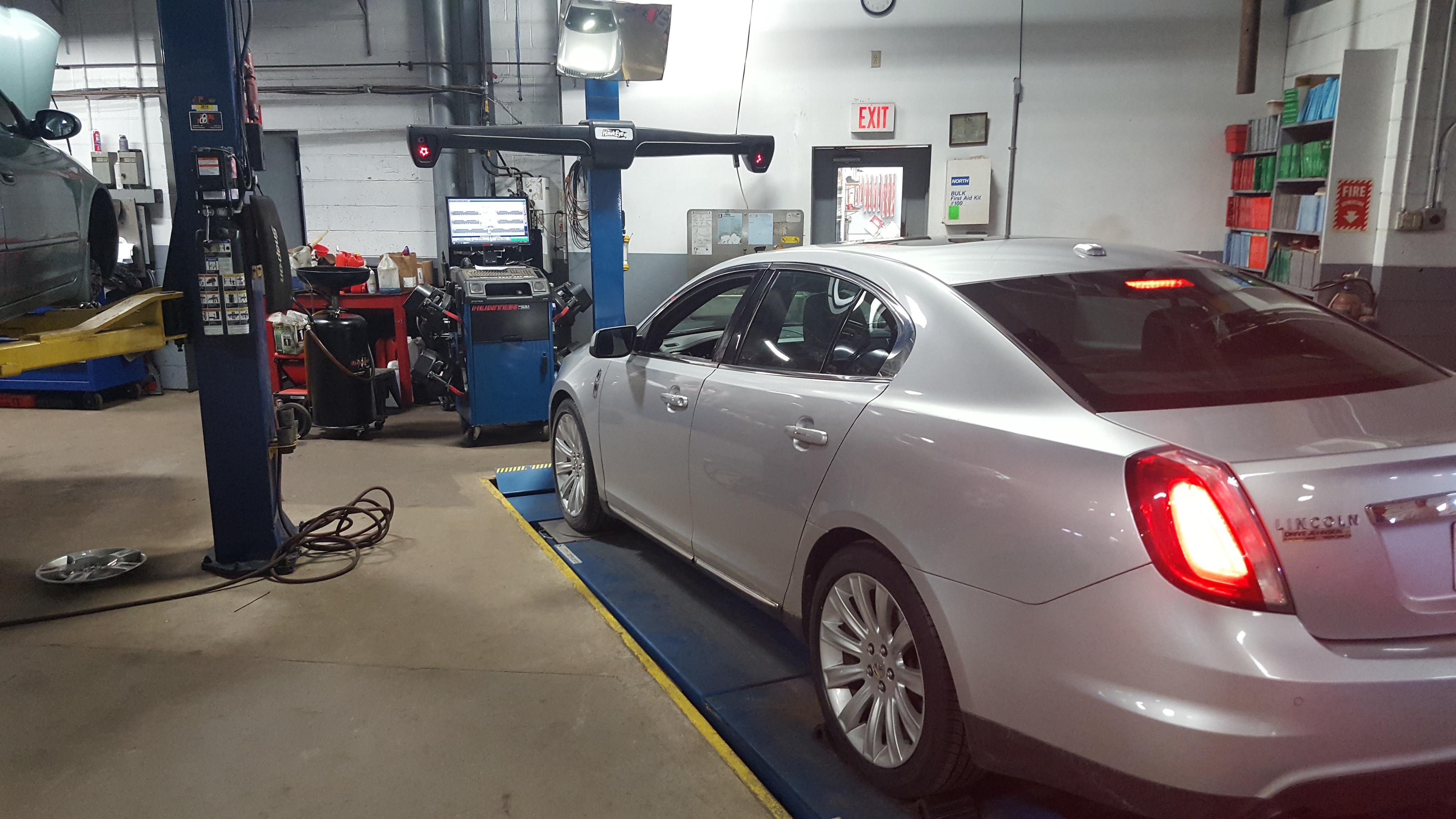 Used Car Dealerships Bennington Vt