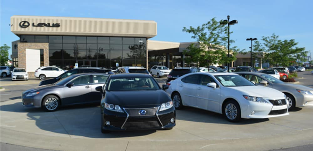 Lexus-of-Lexington.jpg