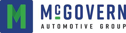 McGovern Automotive Group