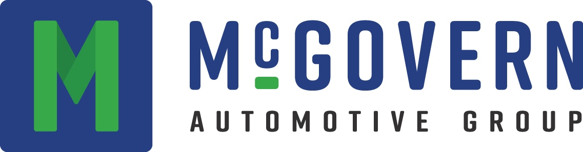 McGovern Automotive Group