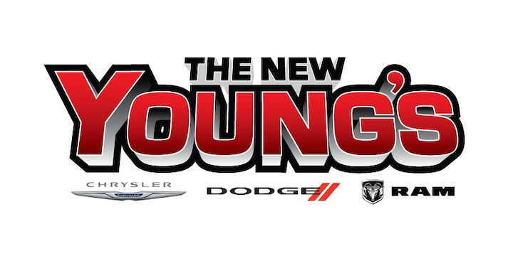The New Young's Motors