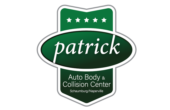 Patrick Auto Body & Collision Center