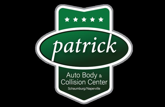 Patrick Auto Body & Collision Center