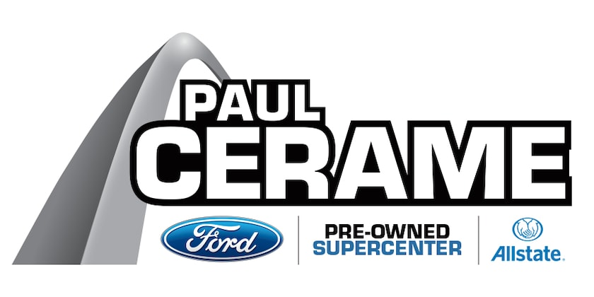 The Paul Cerame Auto Group
