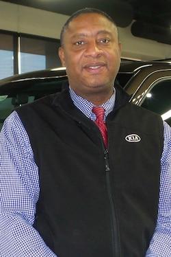 Paul Cerame Kia >> Staff | The Paul Cerame Auto Group