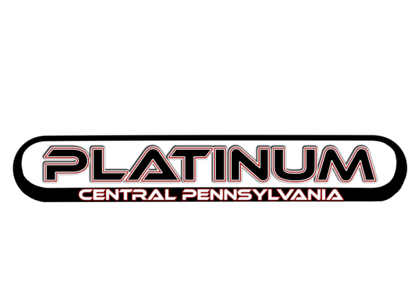 Platinum Central Pennsylvania