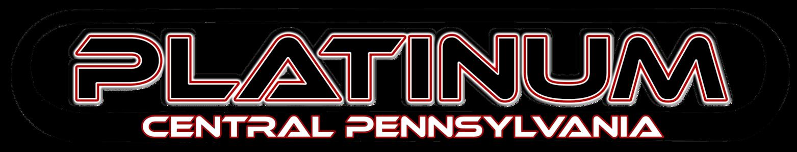 Platinum Central Pennsylvania