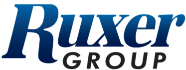 The Ruxer Auto Group