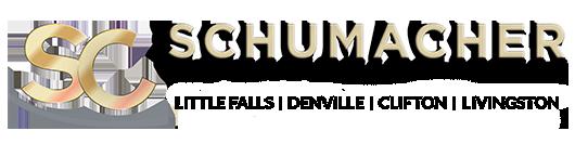 The Schumacher Chevrolet Group