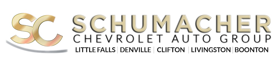 The Schumacher Chevrolet Group