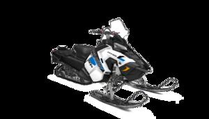 2020 POLARIS 800 TITAN SP 155 ES