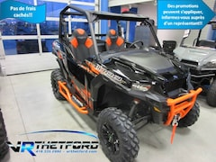 2019 POLARIS General 1000 EPS Limited Edition